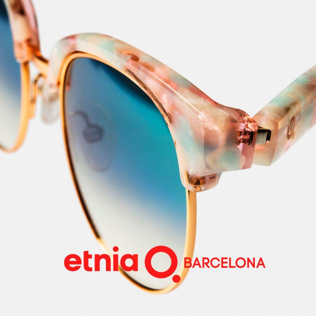 Etnia O.Barcelona okulary oprawki optyk okulista nowy sącz walczyk
