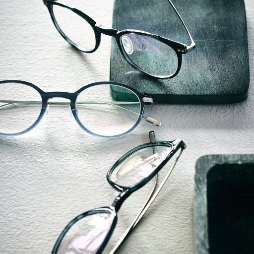 optyk okulary korekcyjne do widzenia