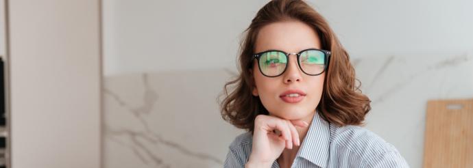okulary korekcyjne do komputera