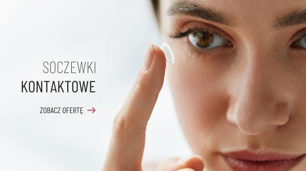 soczewki kontaktowe alcon okulista nowy sącz