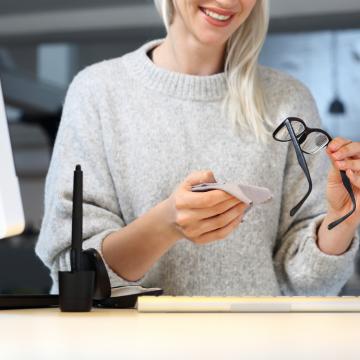 płyn do czyszczenia okularów optyk walczyk nowy sącz chusteczki nawilżane do okularów