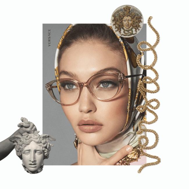 okulary versace nowy sącz optyk walczyk