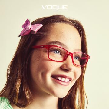 okulary dla dziecka badanie wzroku nowy sącz optyk