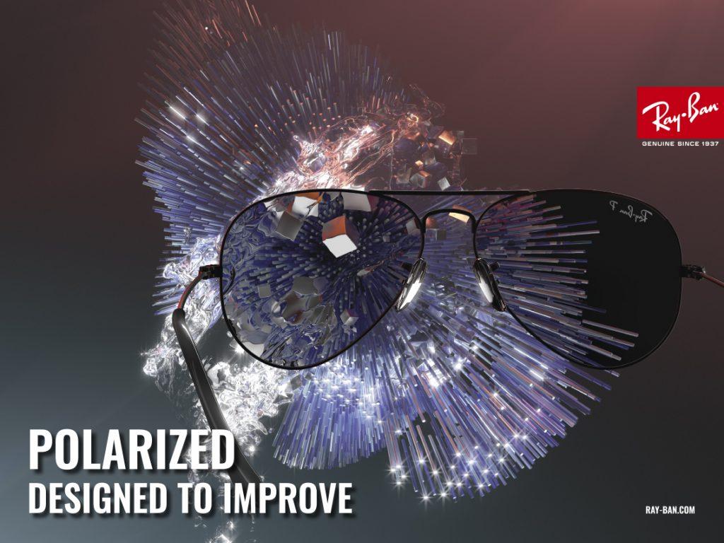 ray ban okulary optyk nowy sącz walczyk